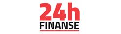 finanse24h.com.pl