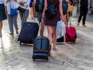 ubezpieczenie-turystyczne